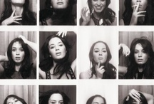PhotoBooth Fun / by Miss Milli