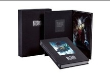 Collector's Editions / Available Only at www.InsightEditions.com / by Insight Editions