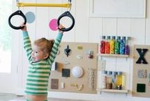 KIDDO activites and to-dos / by Little Retreats