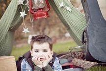 FAMILY Photo Ideas. / by Little Retreats