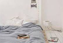 my home / by Tarryn Jakins