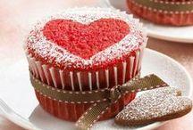 Valentine's Day / by RetailMeNot
