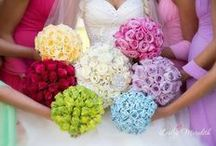Wedding Planning Lists, Tips & Advice / Wedding Planning, Budgeting, Pampering, Wedding Day Execution, Celebrating and Recovering Tips.  Follow us- this will be a growing and evolving Board.    #BridalTips #WeddingSurvival #WeddingPlanning #WeddingBudget #PinterestWedding #Weddingfavours.ca / by Weddingfavours.ca