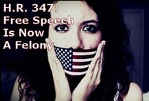 We The People Take Our Country Back  / Politics, Government, Lies, Obama, Secrets, Treason, Traitor, Sold Out Sluts, Cover Up, Muslim, Brotherhood, Foreign, Invasion, Infiltration, Dangerous, Anti-Christian, Anti.., Anti-Gay, Anti-Religious Freedom, Anti-Baby, Anti-American, Anti-Military Vote (Hmm wonder why?) Counterfeit, Devil in the White House, Illegal Foreign Ruler, Conspiracy, Political, New World Order, Thief, Liar, Fool - Foolish Unwise Calculated Spender, Law Breaker, Spies, President. As well as other Heart breaking news. / by Cynthia Rogers