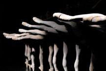 ~Dance~ / by Taylor Adams