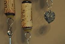 DIY/Craft Projects / by Maureen Sheehan-Parker