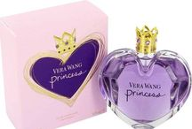 Women's Perfume / What perfume do you wear, want or love? Repin and tell the world about it! / by FragranceX.com Official