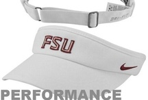 FSU Hats / by Florida State Seminoles