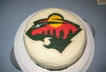 Taste of Hockey / Delicious food from Xcel Energy Center, recipes for game day treats and more! / by Minnesota Wild