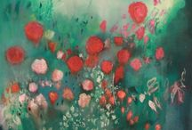 Fine Arts / by Kimber Pogue