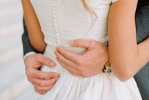 Wedding / by Kimber Pogue