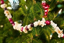 Country Christmas / by Janet Mackley