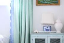 ADORABLE LIL' ONE ROOMS {Dream Home} / by Arielle Claude