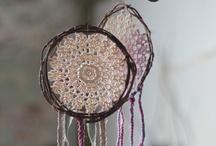 great crafts / by Jen V
