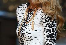 Dress / by Chiara N.