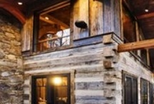 House Ideas / by Heather ☀️ Nelson