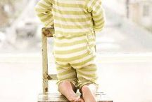 Babies / by Viviana Baluja