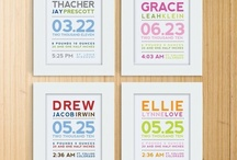 Free Printables!! / awesome free printables... / by Rachel Spiers