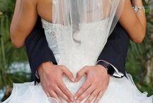 Wedding / by Jerrica Lum