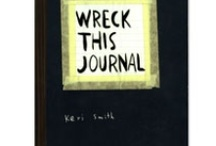 Writer's Workshop / Writing Inspiration & Guidance / by Elizabeth Solomon