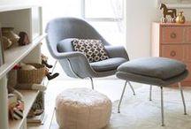 A place to call home / Home decor & Ideas  / by Naiara Alberdi