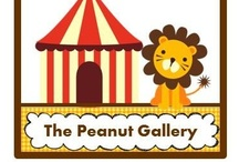 My TpT Shop / Stop by and browse through my many products for creative teaching and learning.