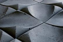 texture / by Roberto Jose Castañeda Renteria