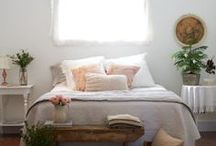 home sweet home // / by Hannah Sullivan