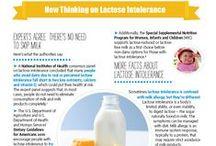 Cool Stuff / by Laloo's Goat Milk Ice Cream