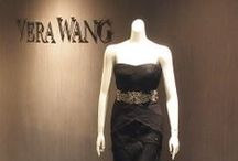 SYDNEY / All things Vera Wang Sydney / by Vera Wang