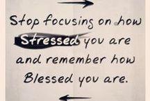 words of wisdom / by AnitaLeihulu