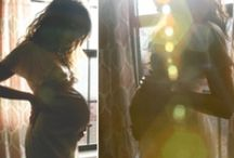 Photography {maternity} / by Gina Kiesel