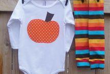 Ideas for Baby Bo Bis / by AnitaLeihulu