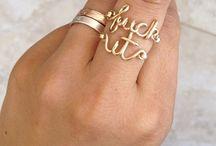Products I Love / by Sophia Tarullo