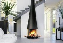 Interior Decor/Design Ideas / A collection of Interior Decorating photos compiled for inspiration. / by Tee Jay Interiors