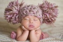 Baby Gifts  / by Verna File