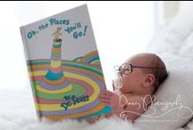 Baby Mine...Someday / by Noelle George Griffin