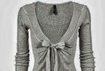 Lea's Style  / All the fashion I like!!! / by Lea Lambert