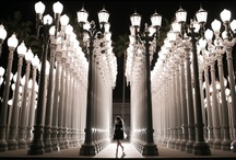 Photography / pinspiration at its finest / by Wendy Huang