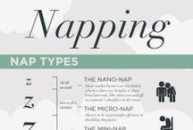 Infographics / by North Lake College
