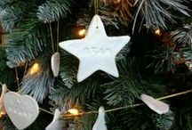 Christmas / All things festive from our bloggers. / by Mumsnet Bloggers Network
