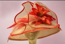 derby hats / by Dee's
