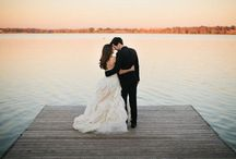 Wedding / by Monica Lopez