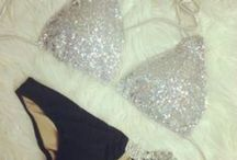 Fashion & things i love!! / by Madison Brooke