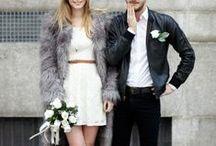 wedding / by Kelly Purkey