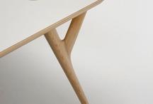 furniture / by koulitsa