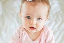 Baby / by KaraLynn Hemmer