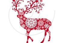 Christmas Dream!!!! / by Kristin Macfarlane