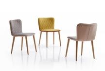 furniture _ chairs / by koulitsa