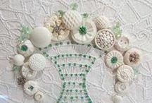 fabric ideas / by Priscilla Magdaleno